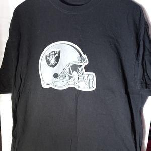 NFL XL Oversize T-shirt